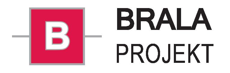 Brala Projekt